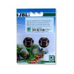 Dos Ventosas para termómetro JBL PREMIUM