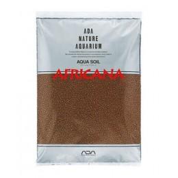 ADA - Aqua Soil Africana (3l)