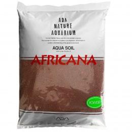 ADA - Aqua Soil Africana POWDER (9l)
