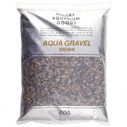ADA - Aqua Gravel S (15kg.)