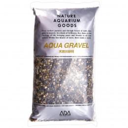 ADA - Aqua Gravel S (2Kg.)