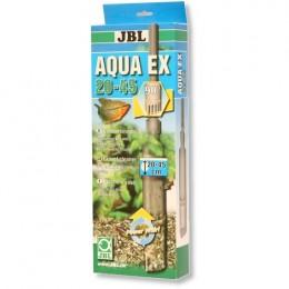 Limpiafondos JBL AquaEX 20-45