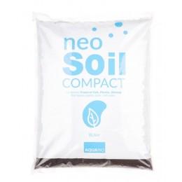 AquaRIO Neo Soil for PLANTS (8L)
