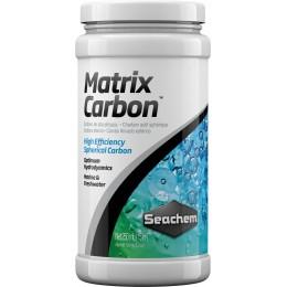 SEACHEM MatrixCarbon 250 ml