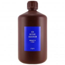 ADA - Brighty K (5000mL)