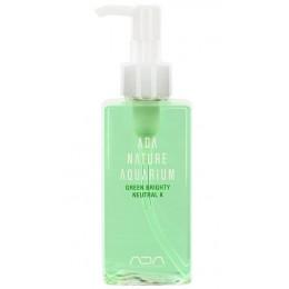 ADA - Green Brighty Neutral K (180mL)