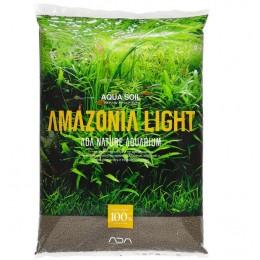 ADA - Aqua Soil Amazonia Light (9L)