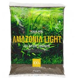 ADA - Aqua Soil Amazonia Light (3L)