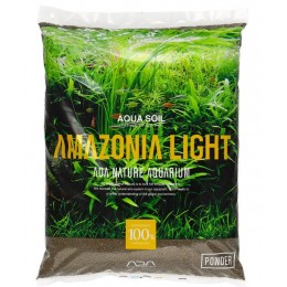 ADA - Aqua Soil Amazonia Light Powder (3L)
