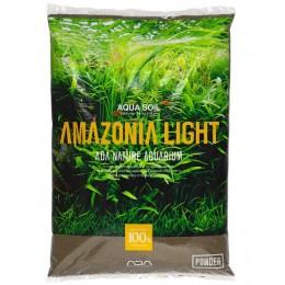 ADA - Aqua Soil Amazonia Light Powder (9L)