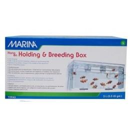Paridera Externa Marina BREEDING BOX GDE 2L
