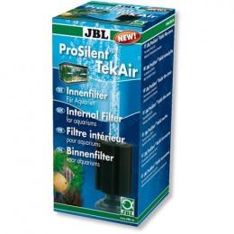 Filtro de Esponja JBL - ProSilent Tekair