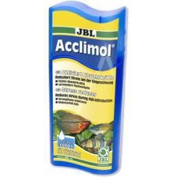 JBL Acclimol - 100mL