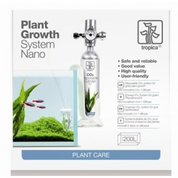 Tropica - CO2 System Nano
