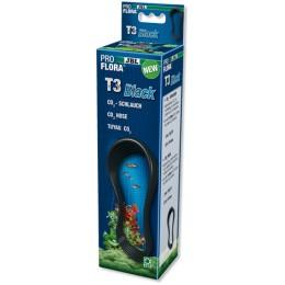 Tubo para CO2 JBL ProFlora T3 Black