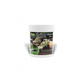 Sales SaltySHRIMP BEE SHRIMP GH+ (230gr)