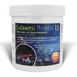 SaltyShrimp Sulawesi mineral 7,5 -100g