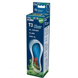 Tubo para CO2 JBL ProFlora T3 Clear