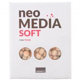AquaRIO - NeoMEDIA SOFT 1L