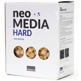 AquaRIO - NeoMEDIA HARD 1L