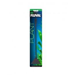 Espatula para sustrato FLUVAL