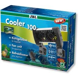 Ventiladores JBL Cooler 100