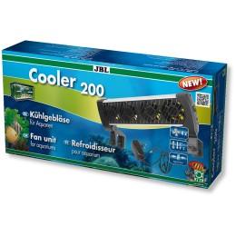 Ventiladores JBL Cooler 200