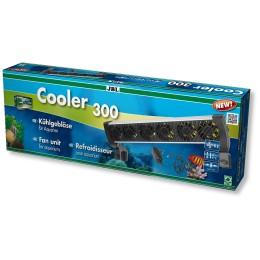 Ventiladores JBL Cooler 300