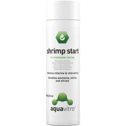 AQUAVITRO Shrimp start 150mL