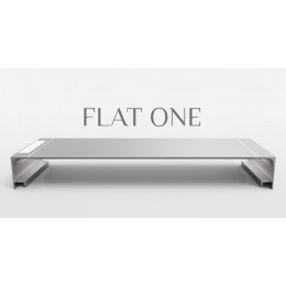 ONF Flat One 60 Standard