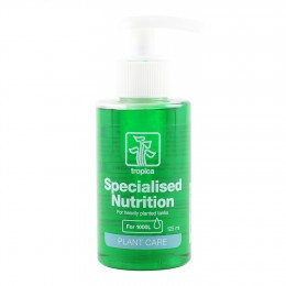 Abono TROPICA Specialised Fertiliser 125mL