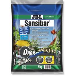 Arena Negra JBL Sansibar Dark 5KG