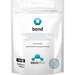 Aquavitro - Bond 100 ml