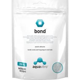 Aquavitro - Bond 250 ml