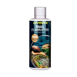 DYMAX - Snail Eliminator 300mL