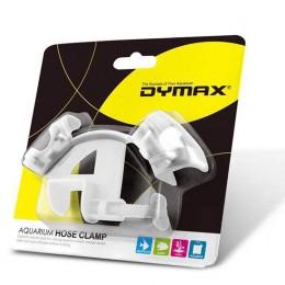 DYMAX - Hose Clamp - Abrazadera para cambios de agua