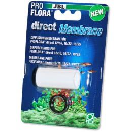 JBL ProFlora Direct Membrana 12/16 16/22 19/25