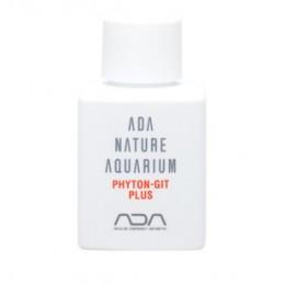 ADA - Phyton GIT PLUS 50mL