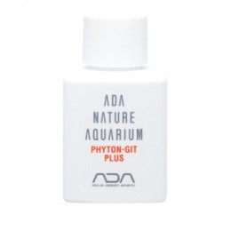 ADA - Phyton GIT PLUS 500mL