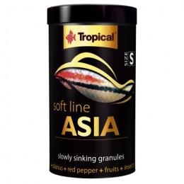 Tropical SOFT Line ASIA S 250mL