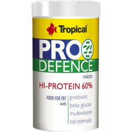 Tropical ProDefence MICRO 100mL