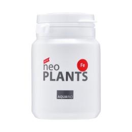 AquaRIO Neo Plants Fe 70Gr