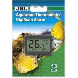 Termometro Digital JBL Digiscan Alarm
