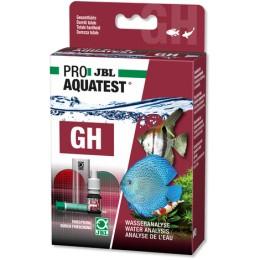 Test GH JBL ProAquaTest GH