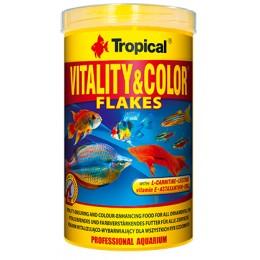 Tropical Vitality & Color 100mL
