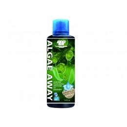 AZOO Algae Away 120mL