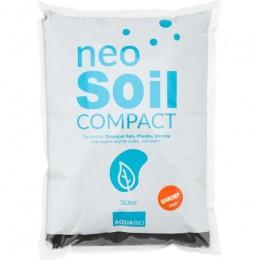 AquaRIO Neo SOIL SHRIMP 3L