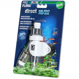 Atomizador JBL ProFlora Direct 16/22