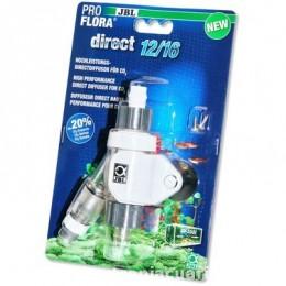 Atomizador JBL ProFlora Direct 12/16