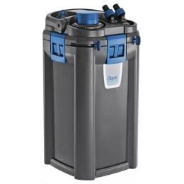 Filtro Externo con Calentador OASE BioMaster Thermo 600